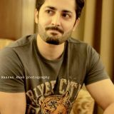 DANISH TAIMOOR EXCLUSIVE INTERVIEW BY DR EJAZ WARIS - DATED 6TH SEPTEMBER 2014