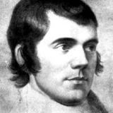 """For a' that"" - The Political Songs of Robert Burns"