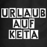DJ Basti Ti - URLAUB AUF KETA
