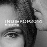INDIEPOP 2014