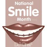 @DJOneF National Smile Month Mix [Dancehall & Bass]