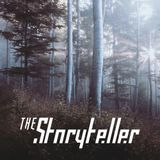 The Storyteller (Stroem) - Epsode 1