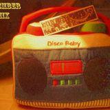 December Mix by dj zelm