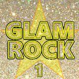 GLAM ROCK : 1