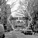 Groove Selection Vol.1