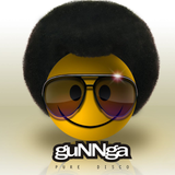 guNNga - PURE DISCO CLASSICS