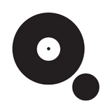 Ibiza Sonica Live Broadcast from S One Sarajevo-Amir Groove Set