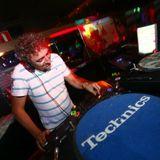 Bart Barocci live set Ibiza Impression Mix