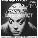 Noah Brown - Hogwash Mix Nov 2012