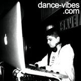 Underground Music Lovers 005 [26-02-14] -  Podcast Two: Oldschool Beatz