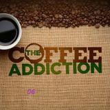 Coffee Addiction 06 - Dj Stamos P