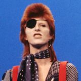 David Bowie : The Early Years > A Fan Mix