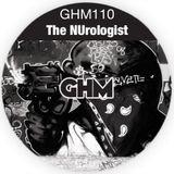 GHM110 The NUrologist [03.15]