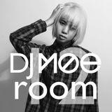 DJ moe room 12