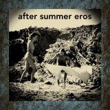 Latenighters (new era) #1 ― after_summer_eros