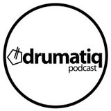 Drumatiq Music Podcast 007 Mixed by Mishel A
