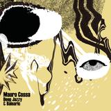 Mauro Cossa/Encantes #3