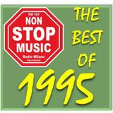 101 Network - The Best of 1995