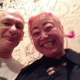 Mixmaster Morris @  Tokyo Unit 2