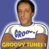 Mario Corleone - Groovy Tunes Mei 2014 @ Dj Night - GROOVY TRAX N°07 -