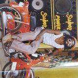 Heavy Reggae Music #2