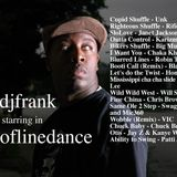 cooldjfrank-kingofthelinedance