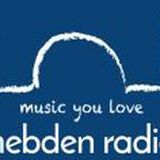 The Bri At Night (08/02/17) - Hebden Radio