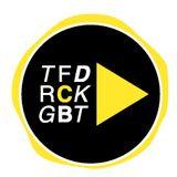 TFDRCKGBT Podcast Vol. 2 - Cris Urban
