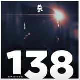 Monstercat Podcast Ep. 138