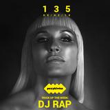 Pozykiwka #135 feat. DJ Rap