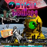 Optical Bedlam 04-09-16
