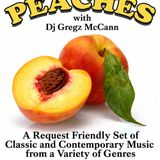 Dj Gregz present.... Peaches in Auntie Annies Tuesday 27th Sept 2011 Part 3