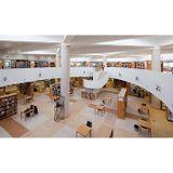 Frente e Verso - 23Mai - Biblioteca UAlg (6:23)