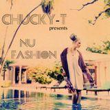 Chucky-T presents Nu-Fashion