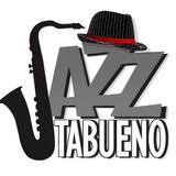 JazzTaBueno # 16