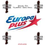 Nikkato Syzer - Special For ClubTime Radio-Show @ Europa Plus (23.04.2016)