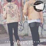 (Rap Mix 2018) The Kitchen #70