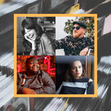 Jazz It Up (Sendung 67) - 16.06.2019