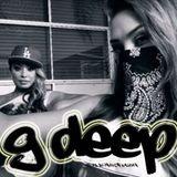 G Deep - Mixed by Trevor Walker