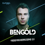 TRANCEFORMATIONS 2017 - Ben Gold (Wrocław, 18-02-2017)