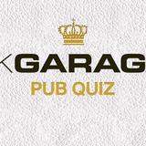 UKG Pub Quiz mix - DJ Ramsay