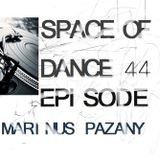 Space Of Dance-Episode 44