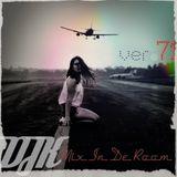 DJK - Club Mix In De Room ver 71 april 2014