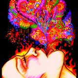 ✿ ❣ The Voice of Psychedelia ❣ ✿