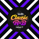 Dj Twister - Classic R&B Vol. 4 [Download links in description]