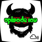 The DJ Struth Mate Show - Episode 109 - Finite Battle Part 1