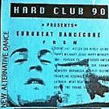 HARD CLUB 90
