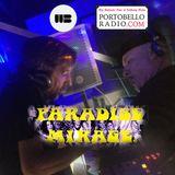 Portobello Radio - Paradise Mirage with Dave Dorrell & Chris Sullivan