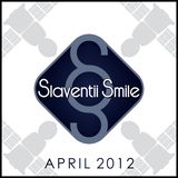 Slaventii Smile - April 2012