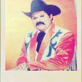 Augustine Alamo